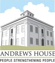 andrews-house-logo
