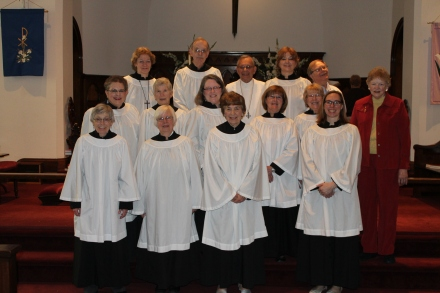 choir dress 2